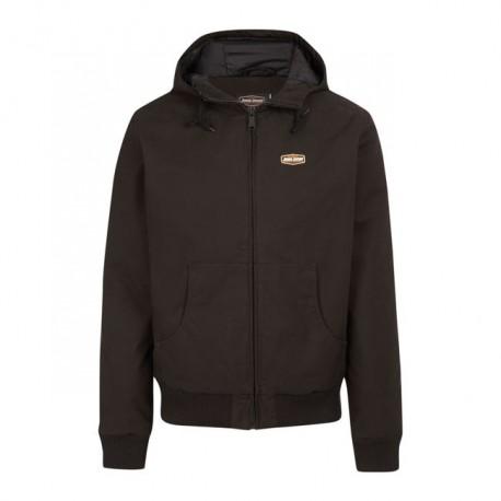 chaqueta-jesse-james-industry-duty