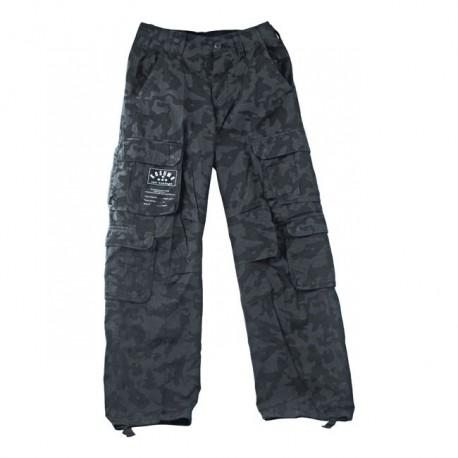 pantalon-fostex-stone-washed-work-pants-night-camouflaje