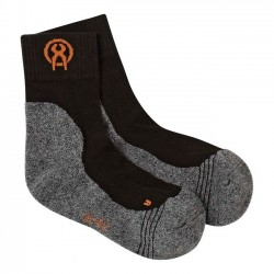 JESSE JAMES SOCKS WORKSOCKS