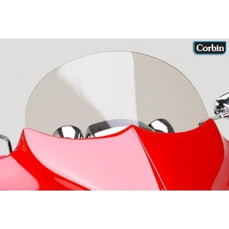 pantalla-parabrisas-corbin-fleetliner