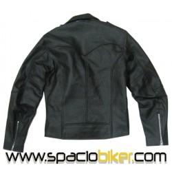 chaqueta-con-protecciones-piel-lady-zippo