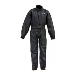 IMPERMEABLE ALEX ORIGINALS MONO 7024