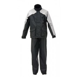 2 PIECE Drysuit ALEX ORIGINALS 1405