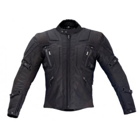 chaqueta-cordura-alex-originals-tuil-negro