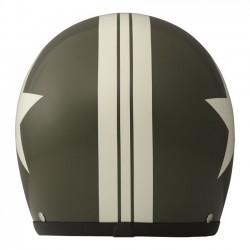 casco-jet-dmd-star-green