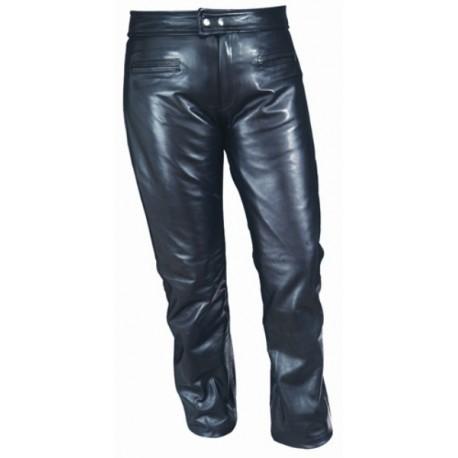 pantalon-piel-lady-alex-originals-339