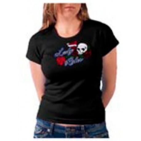 camiseta-lady-gsl349