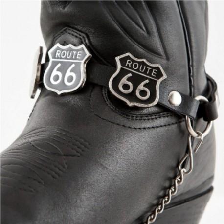 adorno-botas-piel-alex-originals-route-66-negro