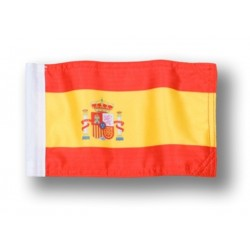 BANDERA ESPAÑA ALEX ORIGINALS