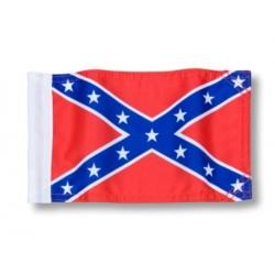 SOUTHERN FLAG ALEX ORIGINALS
