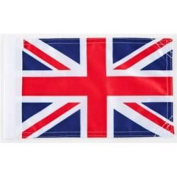 UK FLAG ALEX ORIGINALS
