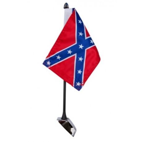 soporte-bandera-lateral-alex-originals