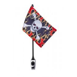 soporte-bandera-liso-alex-originals
