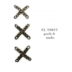 79877 CHARM ALEX ORIGINALS
