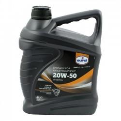 aceite-motor-eurol-20w50-mineral-8-litros-harley-davidson