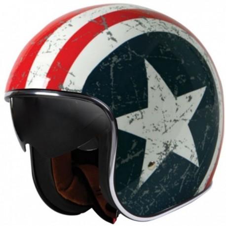 casco-jet-origine-sprint-rebel-star