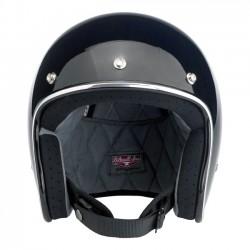 casco-jet-biltwell-bonanza-gloss-black