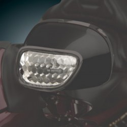 intermitentes-delanteros-led-honda-gl1800