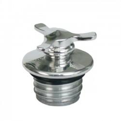 tapon-gasolina-ventilado-polished-samurai-harley-davidson-82-95
