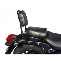 GRILL WITHOUT BACK BLACK KEEWAY CRUISER 250 EFI
