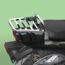 GRILL rack topcases LEONART DAYTONA 125/350