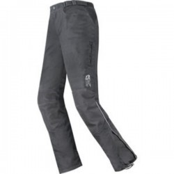 CORDURA TROUSERS TOURING FASTWAY