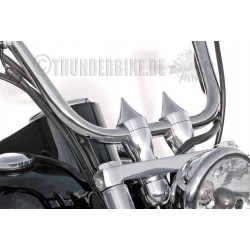 torretas-classic-spike-4-cableado-interno