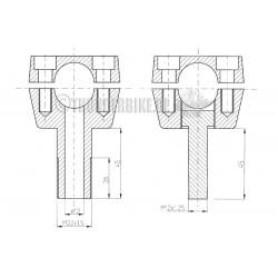 torretas-classic-cross-2-cableado-interno