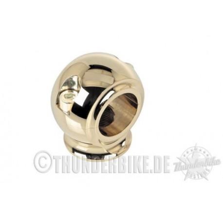 torretas-old-style-laton-cableado-interno-25mm