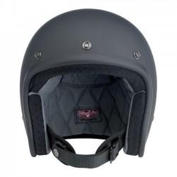 casco-jet-biltwell-bonanza-black-matt