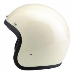 casco-jet-biltwell-bonanza-vintage-white