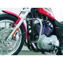 defensa-motor-30mm-harley-davidson-sportster-xl-04-up