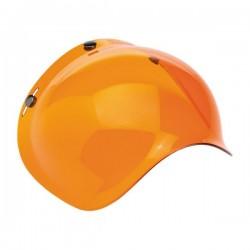 pantalla-de-burbuja-biltwell-orange