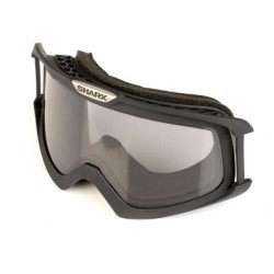 SHARK HELMET GLASSES FOR RAW & VANCORE