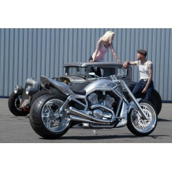 llanta-trasera-speedstar-100-x-18-dd-yamaha-xv1600-99-04