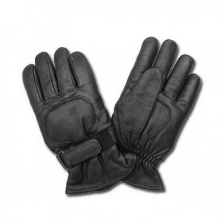 guantes-de-cuero-negro-al63