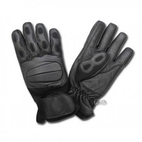 guantes-de-cuero-negro-al26