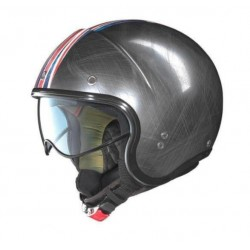 CASCO JET NOLAN N21 BANNER UNION FLAG