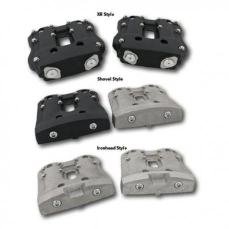 tapa-cilindro-iron-style-raw-harley-davidson-1340-cc-evo
