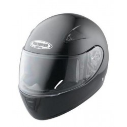 CASCO INTEGRAL PARA NIÑOS PROBIKER PRI JUNIOR