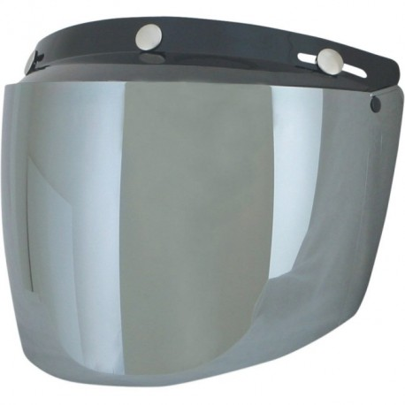 visera-afx-universal-para-casco-jet-silver