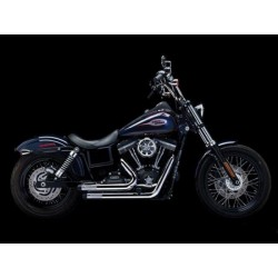 escapes-crusher-maverick-2-2-cromo-harley-sportster-04-15