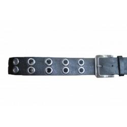 cinturon-double-ring