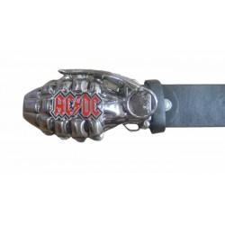 cinturon-con-hebilla-grenade-acdc