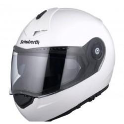 casco-modular-schuberth-c3-pro