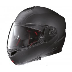 CASCO MODULAR NOLAN N104 ABSOLUTE CLASSIC FLIP UP