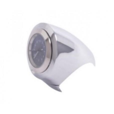 reloj-manillar-angle-white-face