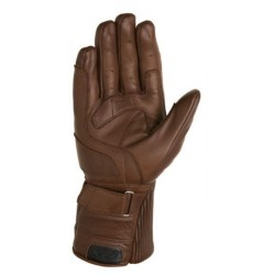 GUANTES ROLAND SANDS JUDGE TABACO