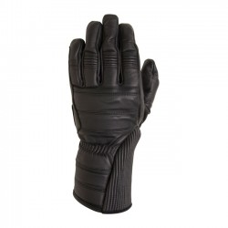 GUANTES ROLAND SANDS JUDGE NEGRO