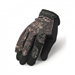 GLOVES MECHANIX ORIGINAL MOSSY OAK